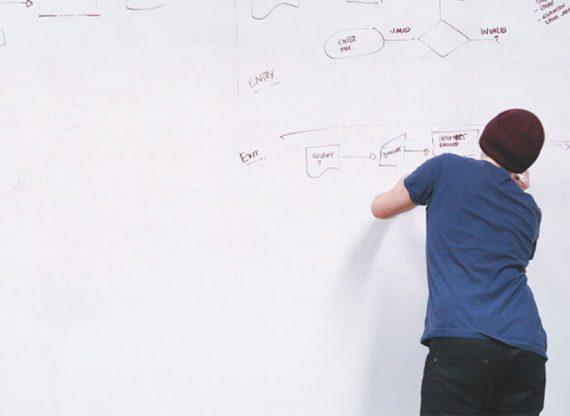 Creative Thinking & Copywriting