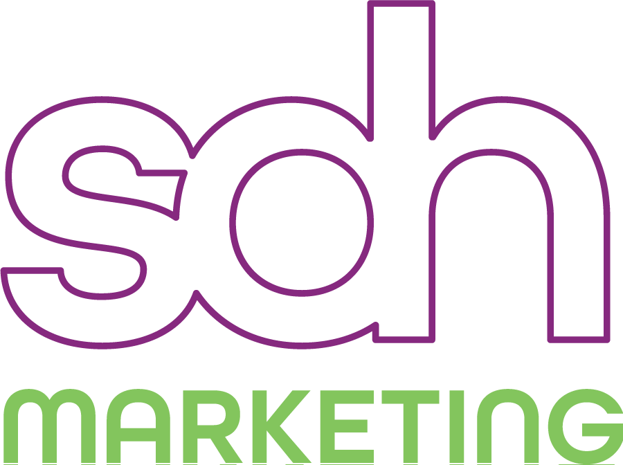 SDH Marketing Limited